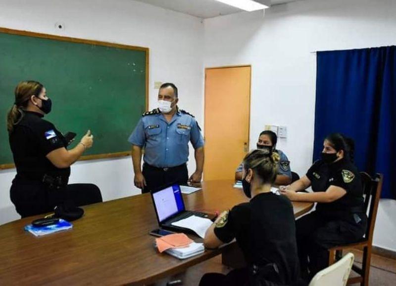 Noticias de la Provincia de Entre Ríos